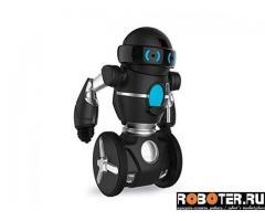 Робот wowwee Mip новый