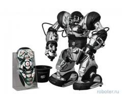 WowWee RoboSapien RS1 (8083)
