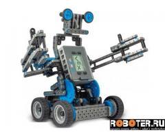 Набор робототехника VEX IQ Super Kit (Супер Кит)
