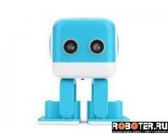 Интерактивный танцующий робот Куби