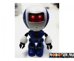 Робот интерактивный повторюшка