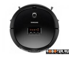 Робот-пылесос Samsung SR8751