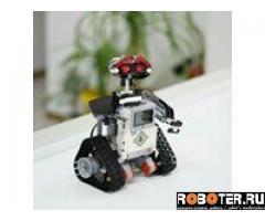 Школа робототехники Смоленская область