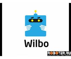 Wilbo Co