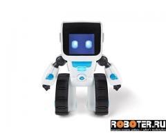 Новый робот WowWee Coji. Оригинал. Упакован