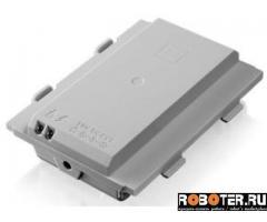 Lego Аккумуляторная батарея 45501 EV3