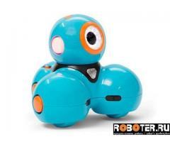 Dash - интерактивный робот. Новый. Из США +подарок