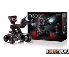 Новый интерактивный робот Sky Viper Mebo 2.0 США