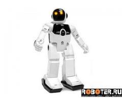 Робот silverlit программируемый