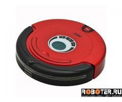 Робот пылесос HEC MRC510