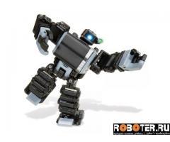 Tomy Робот I-Sobot