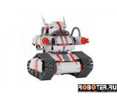 Xiaomi Mitu Mi Robot Rover