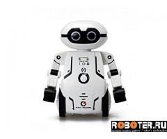 Робот SilverLit Mase breaker