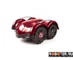 Газонокосилка Робот Ambrogio L50 plus