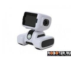 Padbot T2 робот телеприсутствия