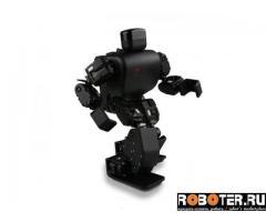 Робот RoboBuilder 5710K