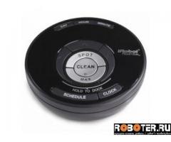 Пульт радио для iRobot Roomba 500-600-700-800 сер
