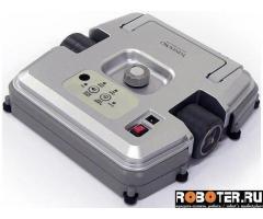 Робот для мойки окон windoro 16-28mm