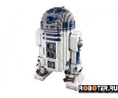 Конструктор Робот R2-D2