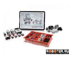 Прокат робота Lego Mindstorm EV3 (31313)