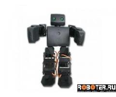 SmartArduino робот - гуманоид