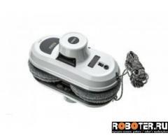 Hobot-188 робот для чистки стекла