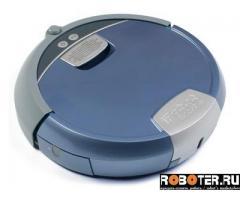 IRobot scooba 385 робот пылесос