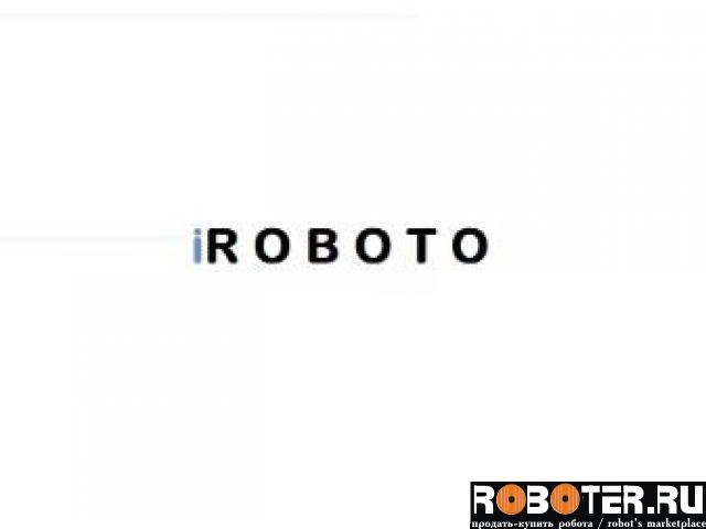 iRoboto.ru