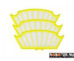 Фильтр для робота-пылесоса Irobot Roomba 5xxx