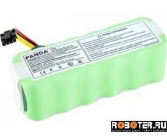 Батарея для робота пылесоса Panda