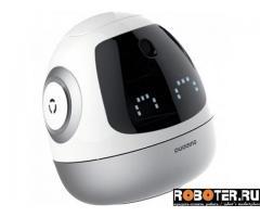 Смарт робот Roobo Pudding Емеля