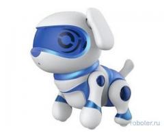 Щенок Teksta Puppy Mini
