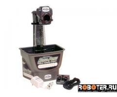 Настольный робот donic робо-понг 540