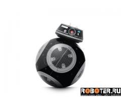 Робот Дроид Sphero BB-9E с модулем обучения