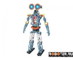 Робот Meccano Мекканоид 122см