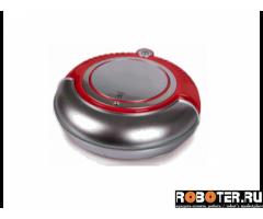 Робот-пылесос Орифлейм 525707 Compact