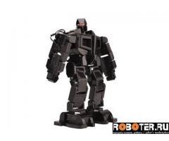 Робот-гуманоид MechRC