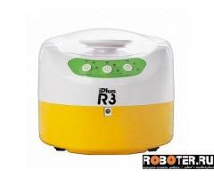 Робот-увлажнитель Panda iPlus R3