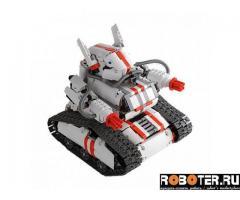 Робот- конструктор xiaomi MI robot builder rover