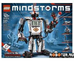 Робот 31313