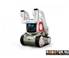 Робот Cozmo искуственный интеллект