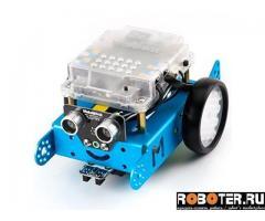 Робот mBot Ranger Robot Kit (Bluetooth Version)