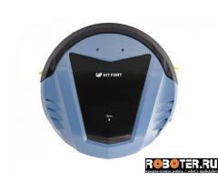Робот-пылесос Kitfort КТ-511