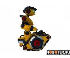 Интерактивный робот RoboRover