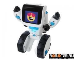 Робот WowWee Coji. Новый. Привезен из США