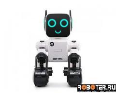Робот jjrc R4 Intelligent Remote Control