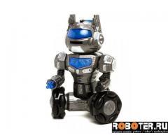 Робот Линк