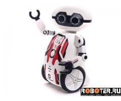 Робот интерактивный Silverlit Мэйз Брейкер