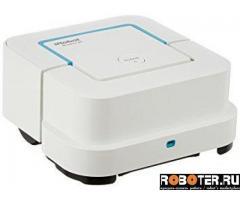 Робот - полотёр iRobot
