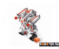 Робот конструктор Xiaomi Mi Bunny Block Robot